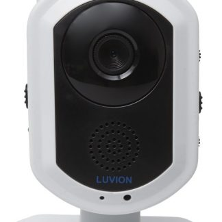 Luvion Grand Elite Losse Camera voor Babyfoon - Wit