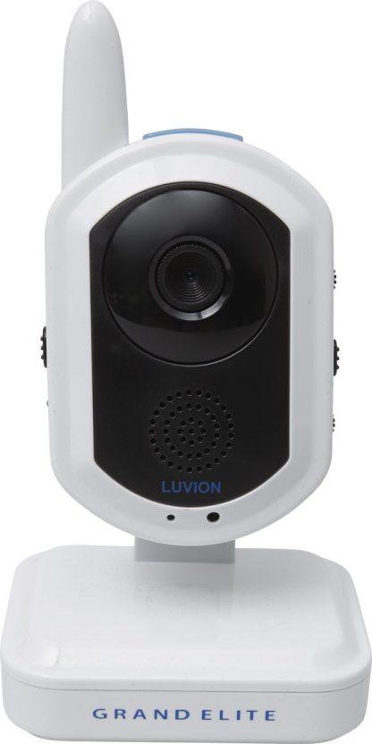 Luvion Grand Elite Losse Camera voor Babyfoon - Wit