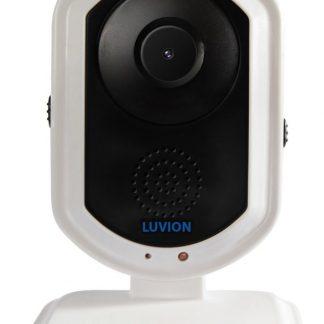 Luvion - Prestige Touch losse camera